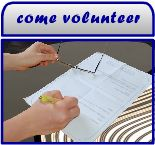 volunteer in Ashkelon